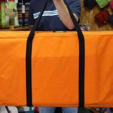 折りたたみテーブル専用、大きな収納バッグ