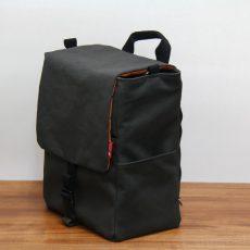 バイク用のサイドバッグ
