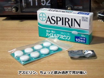飲み 頭痛 過ぎ 薬